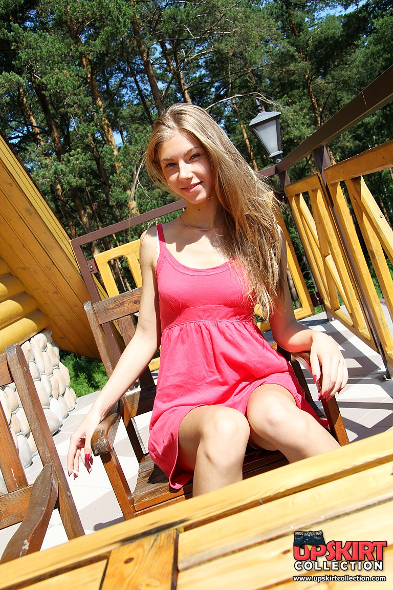Best Upskirt gallery of Real Upskirts Of The Doubtless